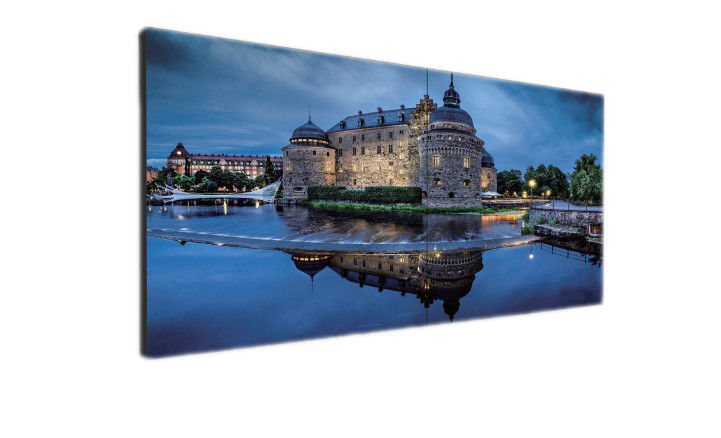 4K Supported 55 Inch LG LCD Video Wall Display Ultra Narrow Bezel 1.8-3.5mm